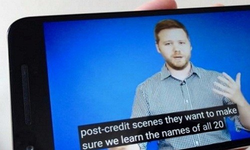 "6 ""bi kip"" dung YouTube tren Android va iOS"