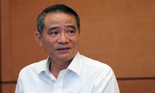 Duong cao toc Viet Nam dat gap 2-4 lan the gioi?