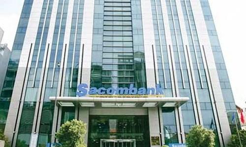 Sacombank bi Moody's ha xep hang no, tien gui dai han
