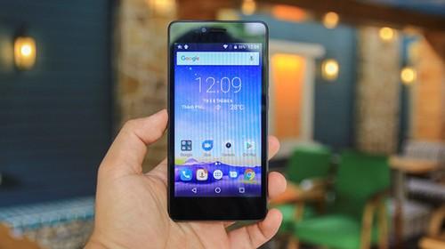 Nhung smartphone ho tro 4G re nhat hien nay-Hinh-2