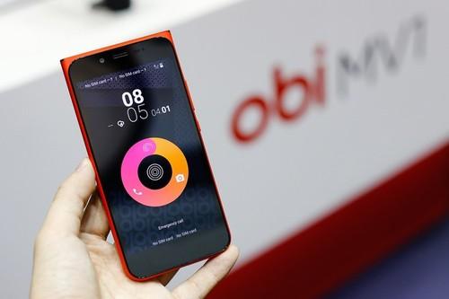 Nhung smartphone ho tro 4G re nhat hien nay-Hinh-3