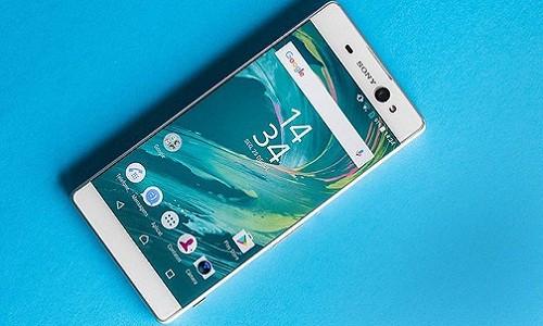 Smartphone tuong lai cua Sony se co ty le man hinh 18:9?-Hinh-2