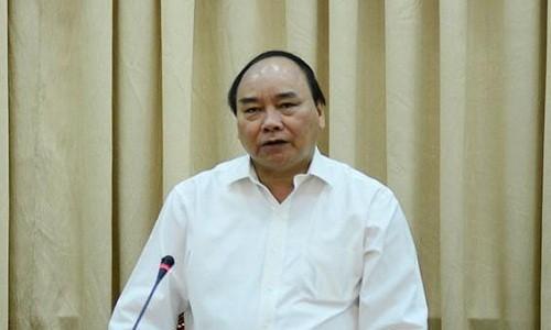TP HCM duoc giu lai 67.000 ty co phan hoa doanh nghiep nha nuoc