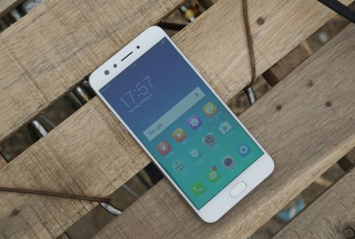 Nhung smartphone duoi 7 trieu dang mua-Hinh-2
