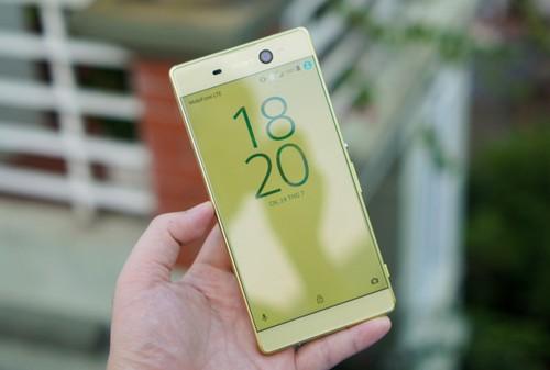 Nhung smartphone duoi 7 trieu dang mua-Hinh-3