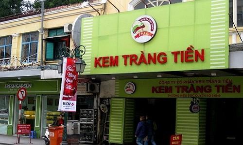 Ong Ha Van Tham va phi vu Kem Trang Tien 500 ty dong