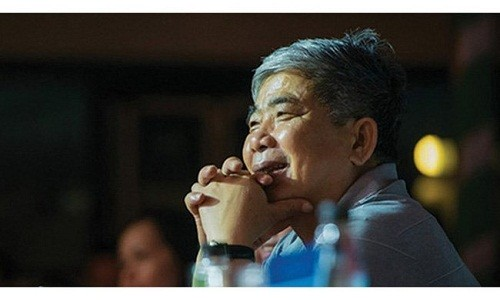 "Truoc khi thanh ""dai gia dieu cay"", ong Le Thanh Than lam gi?"