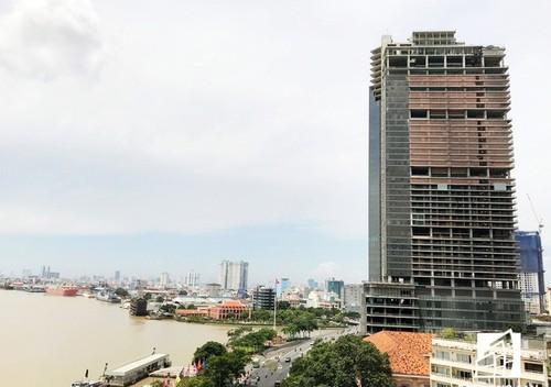 Ong chu thuc su cua cao oc Saigon One Tower vua bi siet no-Hinh-2
