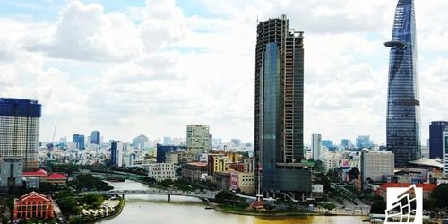 Ong chu thuc su cua cao oc Saigon One Tower vua bi siet no-Hinh-3