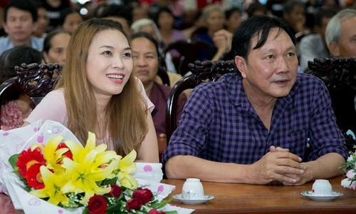 Dai gia Duong Ngoc Minh: Tu vung ngan ty den ban dat tra no-Hinh-2