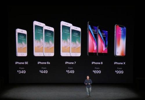 Nong: Cach de so huu iPhone X chi voi 2 trieu dong-Hinh-2