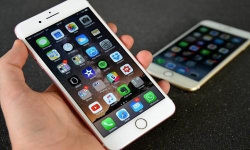 So phan chua duoc dinh doat cua iPhone 9-Hinh-4