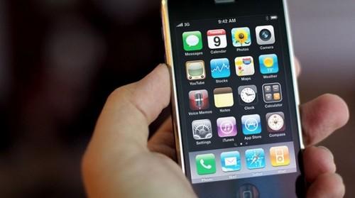 So phan chua duoc dinh doat cua iPhone 9