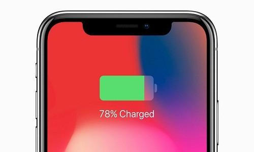 "8 dieu Apple ""quen"" chua ke ve iPhone X-Hinh-2"