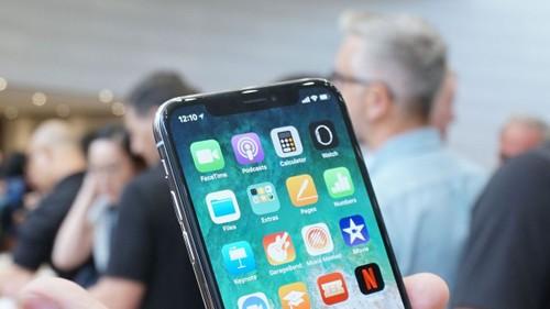 "8 dieu Apple ""quen"" chua ke ve iPhone X-Hinh-5"