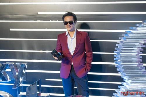 Galaxy Note 8 chinh thuc ra mat thi truong Viet, gia 22,5 trieu-Hinh-2