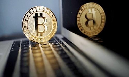Bitcoin lao doc khong phanh truoc tin don Trung Quoc dong san-Hinh-2