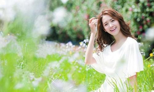 Top 4 cung Hoang dao luon coi trong tinh cam hon vat chat