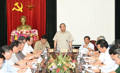 Thu tuong den Ha Tinh: Khong de canh tieu dieu noi bao di qua-Hinh-3