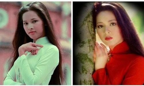Nhu Quynh: Chong bo di, lam me don than o tuoi U50