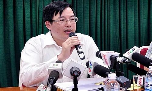 Bo Tai chinh noi gi ve dinh gia hang phim 0 dong?