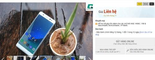 Xon xao tin don Galaxy Note FE chinh hang sap ban tai VN-Hinh-2