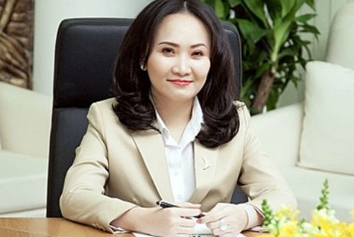 Me chong nhan 'qua' ngan ty, 'cong chua' dai gia huong 100 trieu/thang-Hinh-3