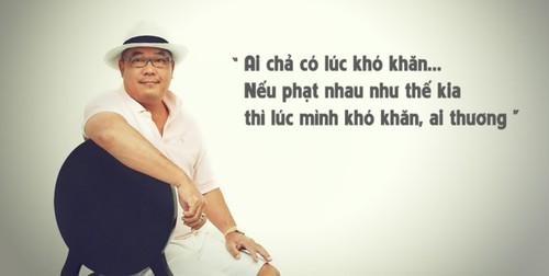 "Truoc scandal ban hang Trung Quoc, ong chu Khaisilk ""no tung troi"" the nao?-Hinh-3"