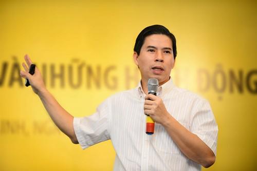 Sau The Gioi Di Dong, den Nguyen Kim muon thau tom chuoi duoc pham-Hinh-3