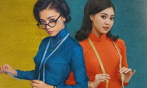 """Co Ba Sai Gon"" cua Ngo Thanh Van co gi hay?"