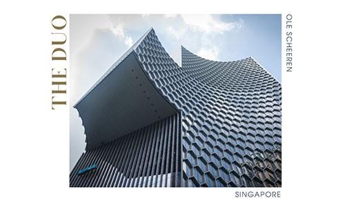 Kham pha bieu tuong kien truc moi cua Thai Lan, Singapore-Hinh-3