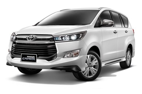 "Toyota Innova 2016 Thai Lan ""xin"" va re hon phien ban Viet-Hinh-2"