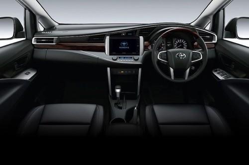 "Toyota Innova 2016 Thai Lan ""xin"" va re hon phien ban Viet-Hinh-4"
