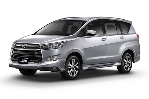 "Toyota Innova 2016 Thai Lan ""xin"" va re hon phien ban Viet-Hinh-6"