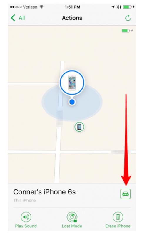 Nhung tuyet chieu tim lai iPhone da mat, ngay ca khi da tat nguon-Hinh-4