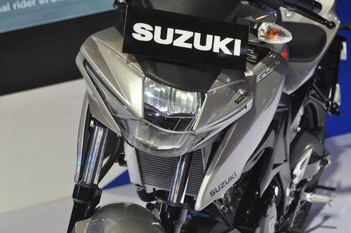 "Suzuki GSX-S150 ""chot gia"" 40 trieu tai Indonesia-Hinh-2"