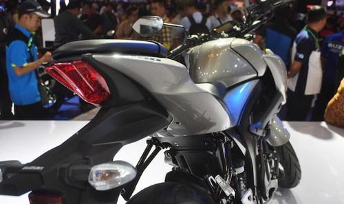 "Suzuki GSX-S150 ""chot gia"" 40 trieu tai Indonesia-Hinh-7"