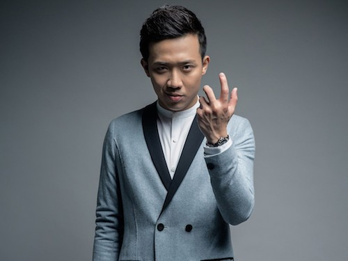 Tran Thanh lao dao vi nhung tat xau kho do-Hinh-2