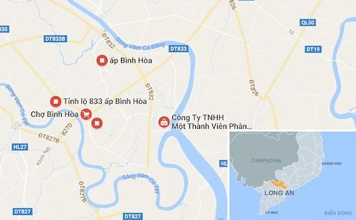Cau be 9 tuoi chet duoi trong ho boi dong nguoi-Hinh-2