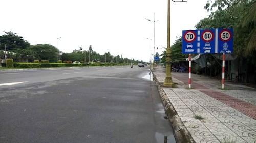 Cong an tung bang chung xe cho tuong Liem qua toc do-Hinh-4