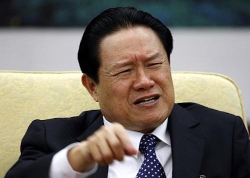 """Choang vang dai gia TQ co 326 nha, """"mang"""" song dat canh biet thu-Hinh-6"""
