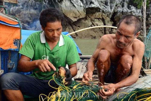 Tan mat thay cao thu san con cu ky nuc tieng Bai Tu Long-Hinh-10