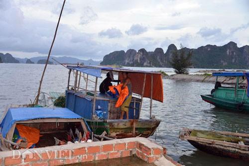 Tan mat thay cao thu san con cu ky nuc tieng Bai Tu Long-Hinh-2