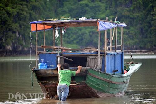 Tan mat thay cao thu san con cu ky nuc tieng Bai Tu Long-Hinh-8