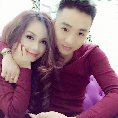 Ket hon lan 4, my nhan nay van duoc chong het muc cung chieu-Hinh-2