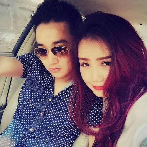 Ket hon lan 4, my nhan nay van duoc chong het muc cung chieu-Hinh-3