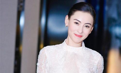 E-kip Ta Dinh Phong thue nguoi ham hai Truong Ba Chi?-Hinh-3