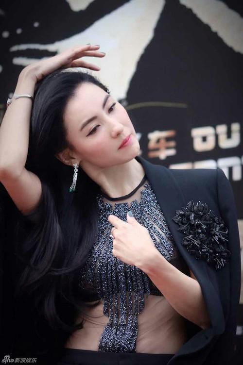 E-kip Ta Dinh Phong thue nguoi ham hai Truong Ba Chi?