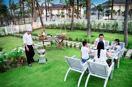 Sun Group mo ban khu nghi duong Primier Village Da Nang Resort-Hinh-3
