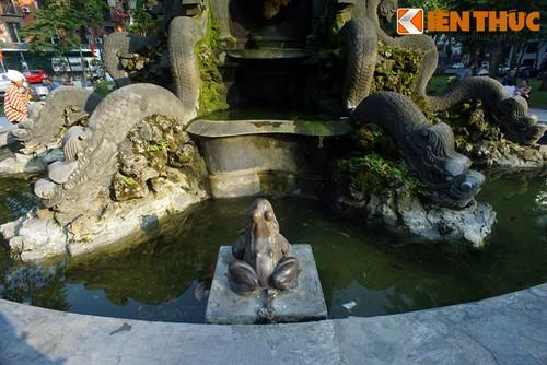 Can canh tuyet tac dai phun nuoc co nhat Ha Noi-Hinh-11